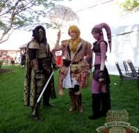 Steampunk World's Fair May 15-17th 2015 04