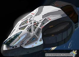 Enterprise_In_Space7-logo-1024x734