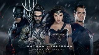 batman_v_superman__dawn_of_justice_wallpaper_by_touchboyj_hero-d90a58w