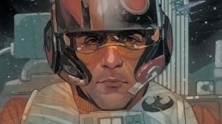 star_wars_poe_dameron_cover