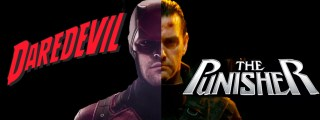 punisherdaredevilnetflix