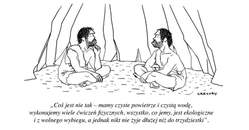 sceptyczni-jaskiniowcy