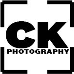 cropped-ckp-logo-square-1.jpg