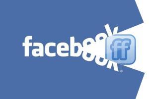 【4月30日からAPI2.0へ】Facebookページのリーチがまた減少する可能性が!