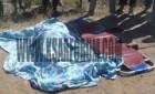 ريصانة الجنوبية : وفاة عاملة بمعمل السمك بعد سقوطها من شاحنة لنقل العاملات
