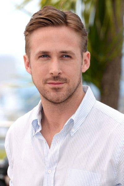 Ryan Gosling Dancing In MC Hammer Pants Is The Best Thing ...