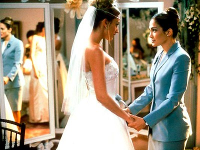 10 Things You Never Knew About Being A Wedding Planner