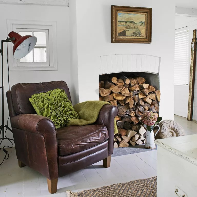 Large Of Interior Design Of A Living Room