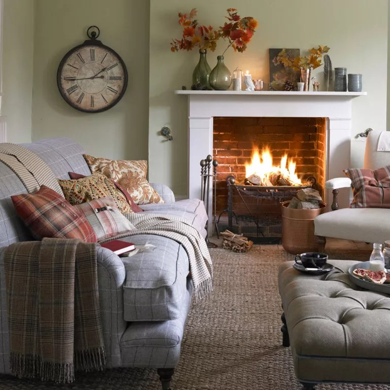Large Of Small Living Rooms Interior Design