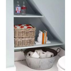 Phantasy Bathroom Elf On Shelf Ideas Bathroom Bathroom Shelving Bathroom Shelving Ideas Home Diy Shelf Ideas