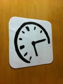 Wie ein App-Logo