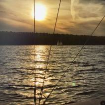 segeln-in-moskau-abendsonne