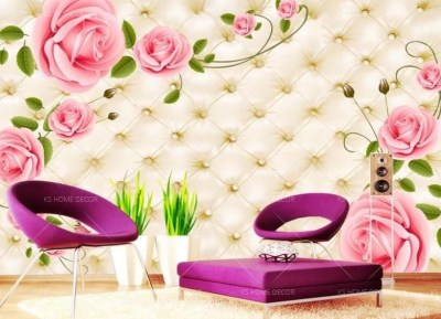 Customized Wall Murals Paper Printing | Customize Wallpaper Wall Sticker