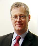 Keith D. Swenson