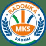 eleclerc_radomka_radom