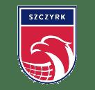 SMS PZPS I Szczyrk