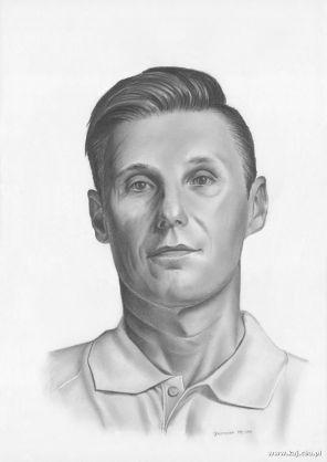 Rafał Dytkowski