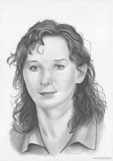 Elżbieta Radomska