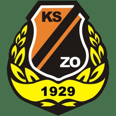 KSZO-Ostrowiec-Swietokrzyski_logotyp