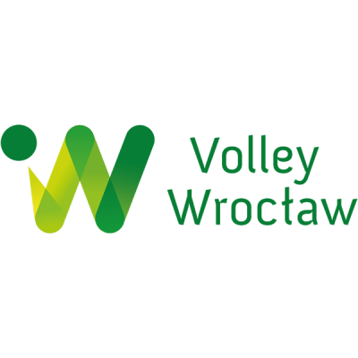 volley_wroclaw