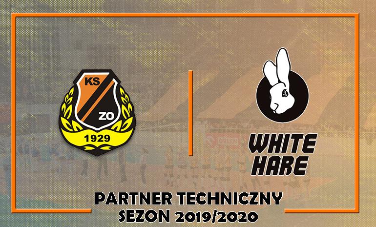Partner techniczny