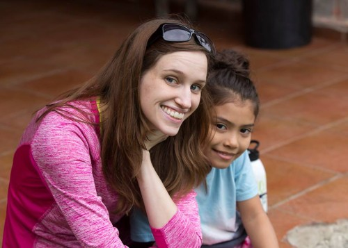 January Honduras Trip and Adoption Update | KT and the Squid