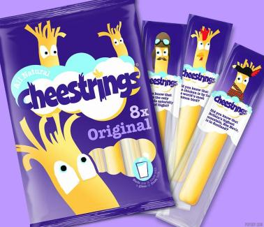jkr-cheestrings-redesign_highres