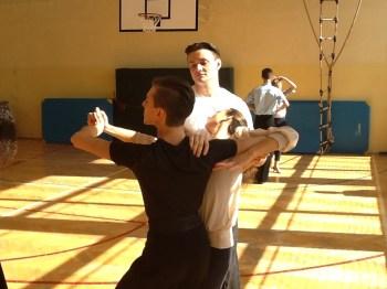 2014_szkolenieSobieszek_01