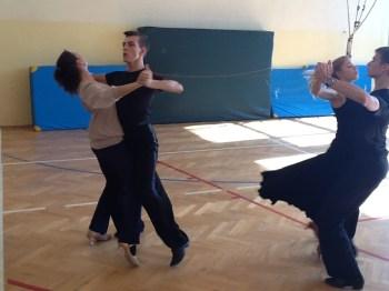 2014_szkolenieSobieszek_07
