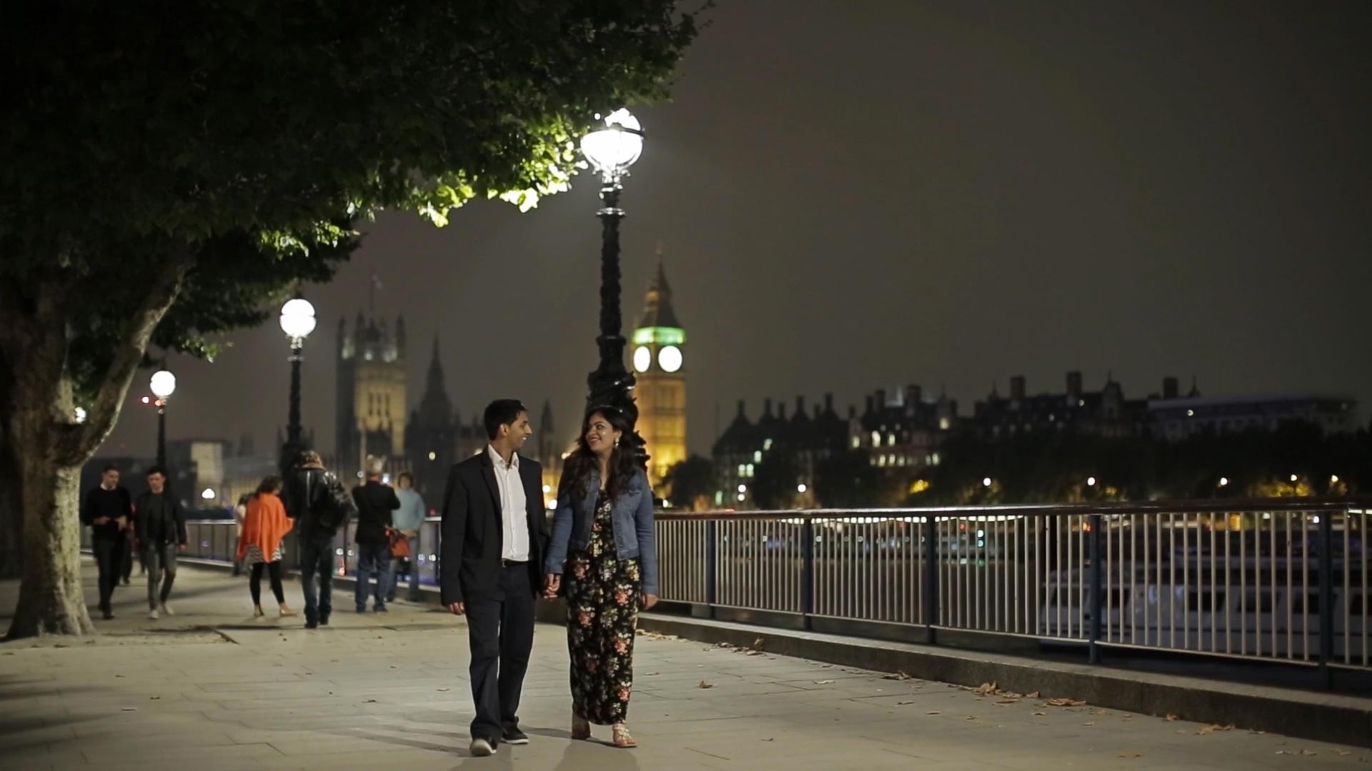 westminster cinematography Archives   UK wedding cinematographer     ENGAGEMENT CINEMATOGRAPHY  LONDON BY NIGHT