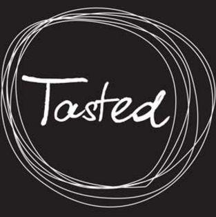 catering-krakow-tasted