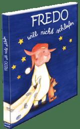 kind-will-nicht-schlafen-buch