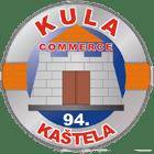 Logo-kula