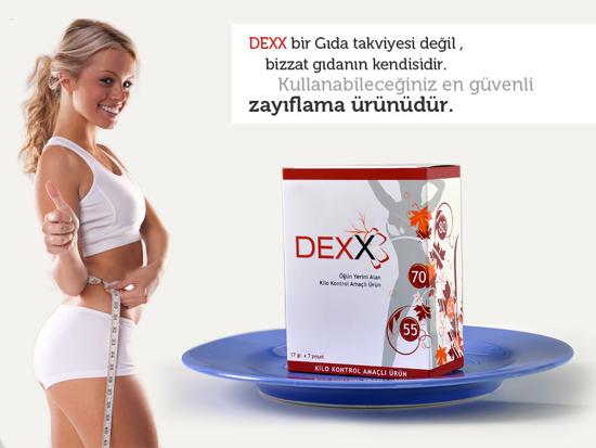 dexx diyeti dexx akşam diyeti yorumları