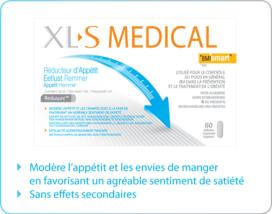 XLS Medical Kullanıcı Yorumları | XLS Medikal