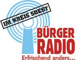 Bürgerradio - Lippeland1