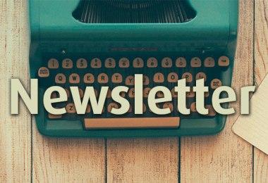 be-newsletter2