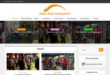 bg-neue-webseite