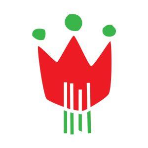 Halmos Béla Program logo