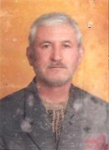 ibrahimbudak