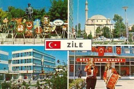 kartpostalım