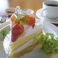 imag_m_dessert_strawberry