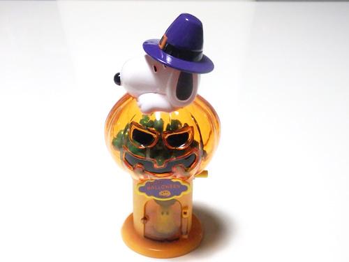 カルディ ハロウィン お菓子
