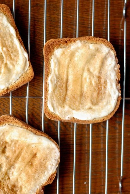 Medium Of How To Make Cinnamon Toast
