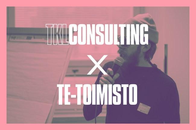 TKL_bannereita_1200x800-tetoimisto