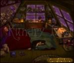 attic1