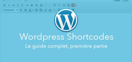 wordpress-shortcode-guide-complet-1