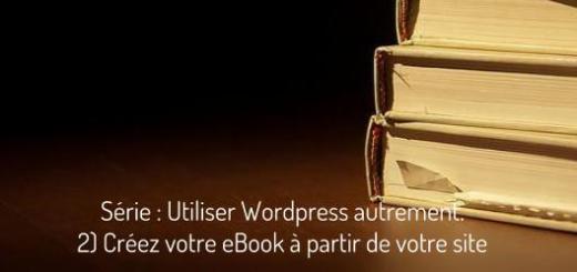 creez-votre-ebook-wordpress
