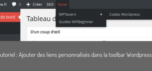 tutoriel-ajouter-lien-personnalise-wordpress-toolbar