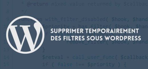 wp-filtre-supprimer-wordpress